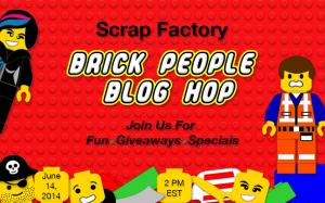 BrickPeopleHop