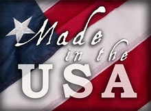 made-0in-the-usa