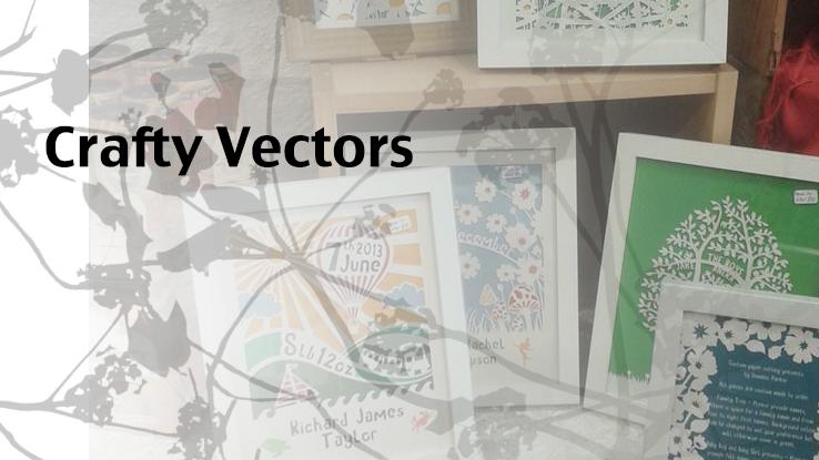 Crafty_Vectors