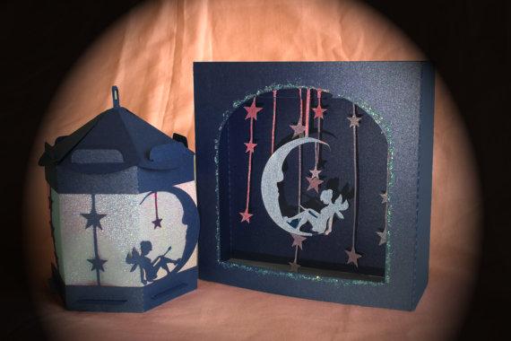 Box_Card_Lantern_Wish_Upon_A_Satr
