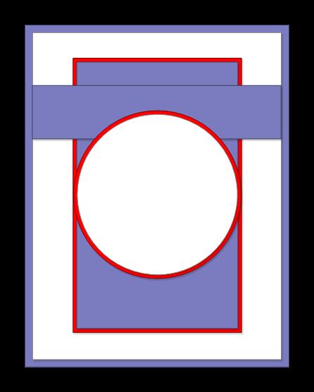 MojoMonday381
