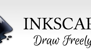 Inkscape Shadow or Offset