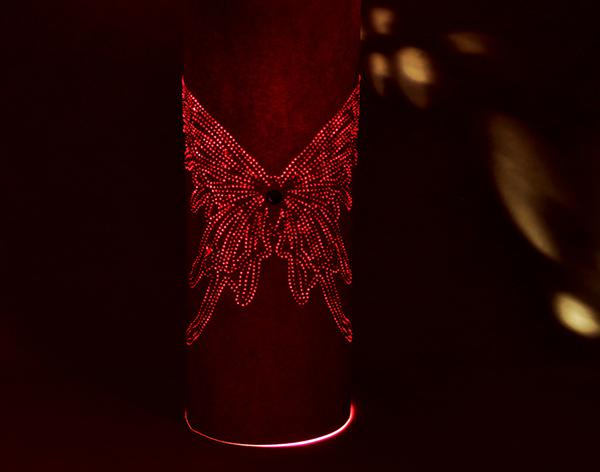 Butterfly_Lantern3 copy