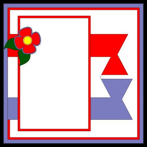 Mojo Monday 432 – Free Cutting Files