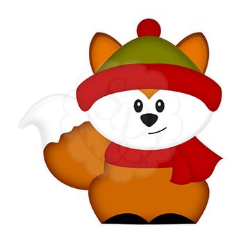 SD_Winter_Fox_2015web