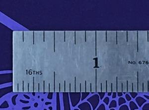Spider_Web_Banner_ruler