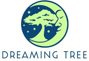 dreaming-tree-logo