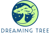 Dreaming Tree – Challenge