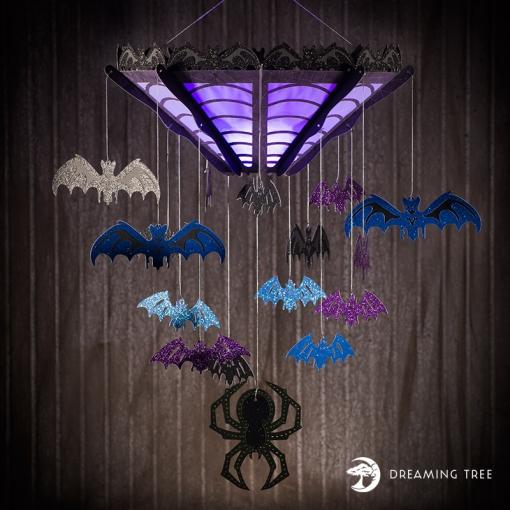 Halloween Lantern – Free File