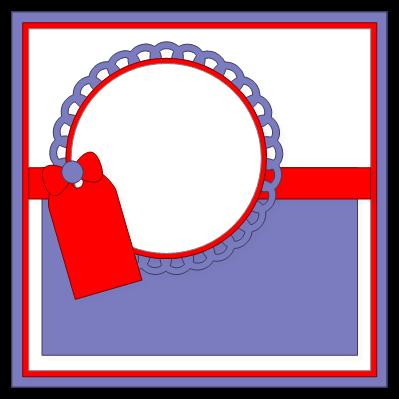 Mojo Monday 467 – Free Cutting Files