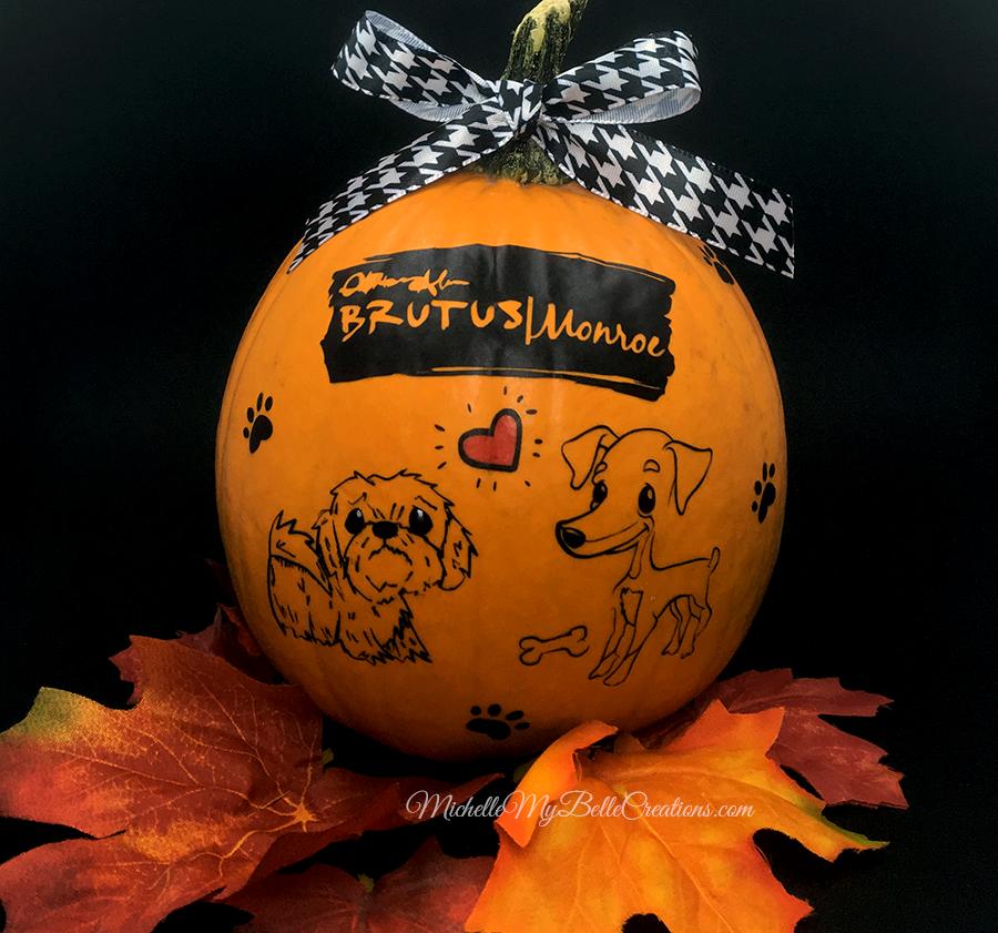 brutus_pumpkin-copy-copy