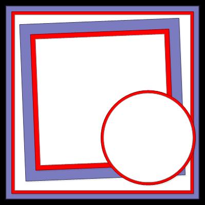 Mojo Monday 476 – Cutting Files