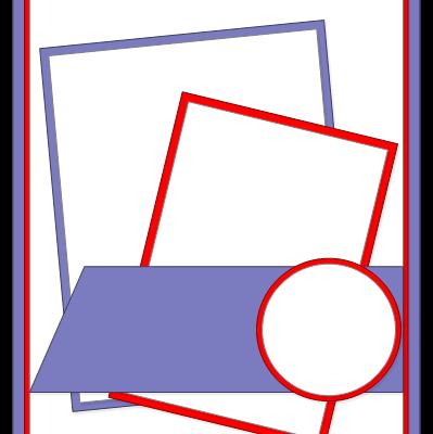 Mojo Monday 491 – Free Cutting Files